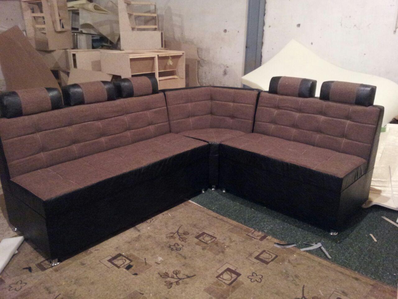 кухонный уголок 4 мебель в ташкенте