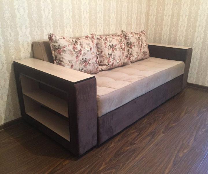 диван 2 мебель в ташкенте