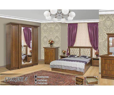 спальные гарнитуры в ташкенте