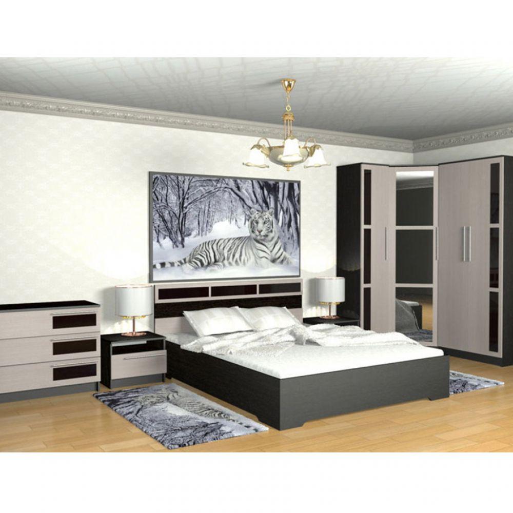 спальный набор 28 мебель в ташкенте