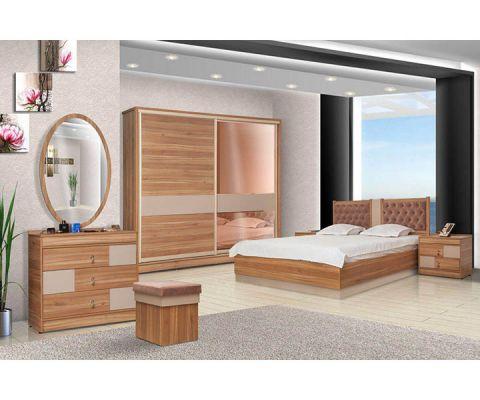 спальная мебель в ташкенте